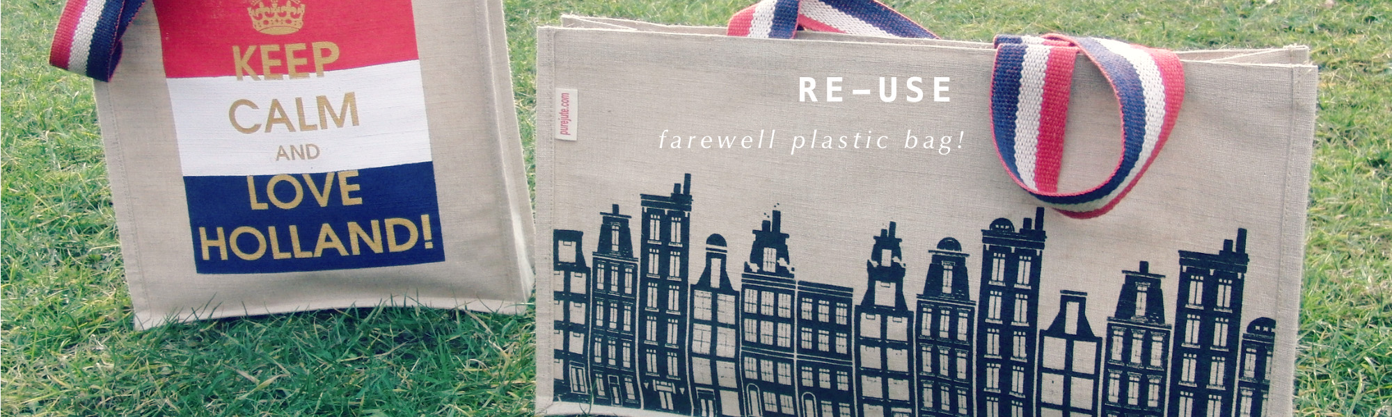 <a href='http://www.purejute.com/city-branding/'></a>