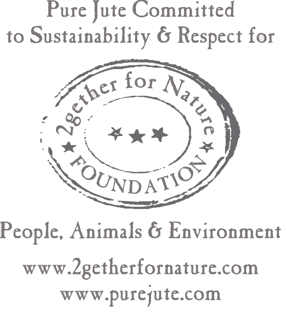 2gether for nature-2
